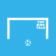 Top Bins Talk